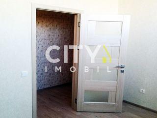 Se vinde apartament cu 3 camere,Chișinău, Buiucani 97 m
