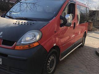 Busuri în arenda/aренда бусов/închirieri busuri