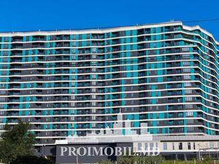OASIS! Penthouse cu 4 camere spațioase! 238 mp + 30 mp terasă!