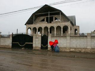 Se vinde casa in Verejeni