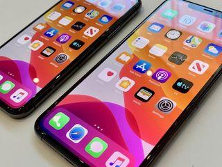 Дисплеи iphone x/xs/xr/xsmax/11/11pro/11promax original/copy пленка в подарок