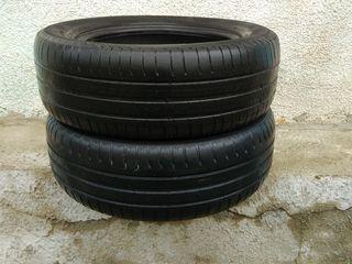 """Michelin Energy"" 2 штуки (летние).Год 2013,ресурс 60%"