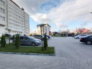 Ialoveni /Euroreparatie /48 m2