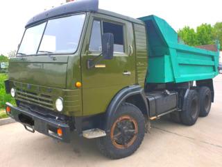 Kamaz/ camion/ evacuator !