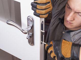 Ati pierdut cheile?Deschidem orice lacat,schimbam,reparam.В случае утеря ключей, откроем, поменяем!