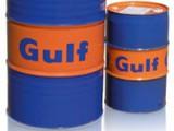 Ulei de motor Gulf. Euro 4 /Euro5 /10W-40/ 15W-40/ 5W-30/ 10W-40