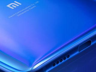 Замена стекла, дисплея, батарей Xiaomi.