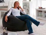 Живые кресла для вашего комфорта