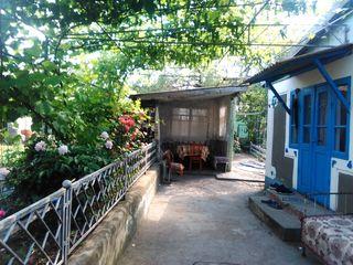 Продаём дом со всеми удобствами в г.Рыбница по ул.Титова ниже больницы=$18990. Торг
