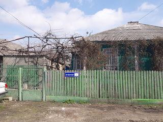 Продается дом в районе 3 школы