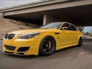 BMW Другое
