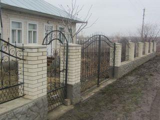 Vind urgent Drochia Gribova la cumparator real mai cedez din pret