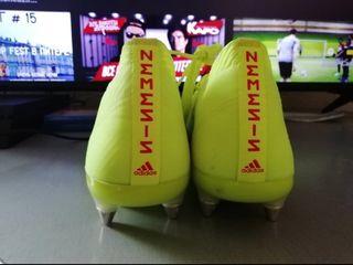 Vand Adidas Nemeziz 18+