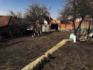 Земельный участок 6 соток и дачный летний домик,Добружа
