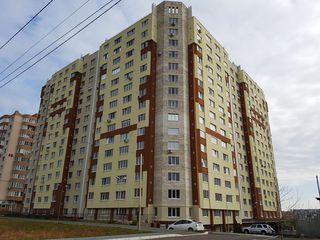 Apartament nou cu 2 camere la cheie în bloc nou - reparație euro în sect. Ciocana!
