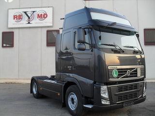 Volvo FH 500 euro 5