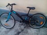bicicleta original 3
