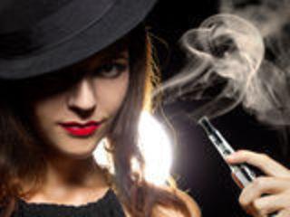 E-Liquid 10ml = 25 lei. Premium tobacco. бул. Дечебал 64/1 - через дорогу от памятника С. Лазо,