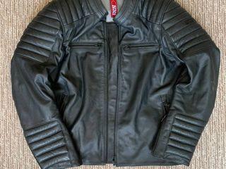Новые мото куртки ! Низкие цены !