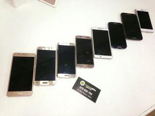 Expert-GSM-preturi accesibile!!! LUCRAM LA LIVRARE!!