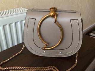 Женские сумочки все новые