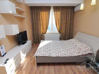 Идеальная чистота! однокомнатная квартира в Центре