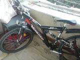 Bicicleta Ragazzi