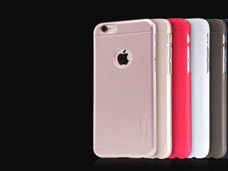 iPhone 6/6S, 6/6S Plus чехлы, защитная плёнка, стекло, беспроводная зарядка.