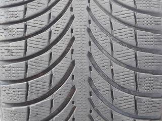 275/45 R21 Michelin Latitude