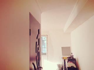 Apartament cu 1 odaie in mun.Ungheni