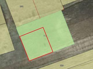 Urgent! Teren 6 + 6 ari pentru construcții în Nimoreni