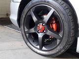Discuri, pneuri