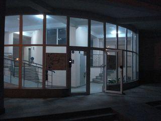 36м2 под бизнес в центре по ул.В.Трандафирилор 6/1 в комплексе Глоринал