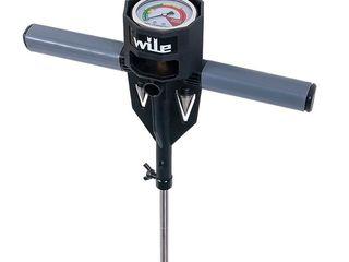 Penetrometru pentru sol Wile - Finlanda