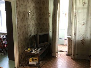 Продаю 4-комн квартиру по цене 2-комн. в Тирасполе на Балке.