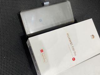 P40 Pro   Huawei p40 pro
