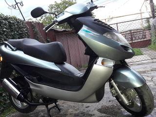 Honda BetWin50.Срочно!Идеал