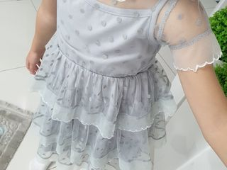 Rochita fetite 4-5 ani