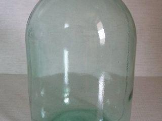 Продаю стеклянные банки 3-х литровые