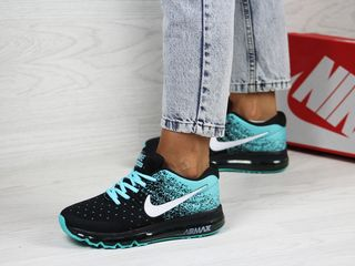 Nike Air Max 2017 Ber Women's