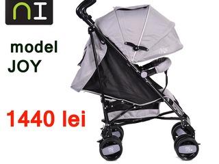 New!!! новая модель joy от фирмы moni по супер цене 1440 lei