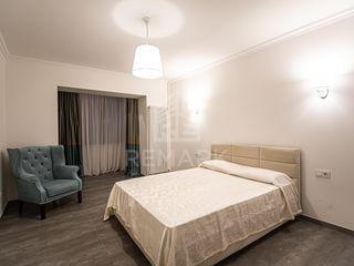 Chirie  Apartament cu 2 camere Centru str. Sfatul Țării 500 €