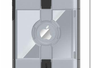 Husa Otter BOX  iPad Air 2 si iPad pro 9.7