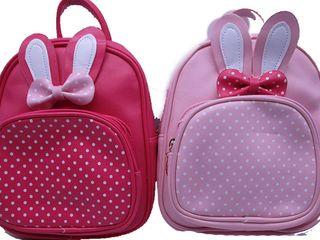 Rucsacuri și gentuțe pentru copii / Детские рюкзачки и сумочки