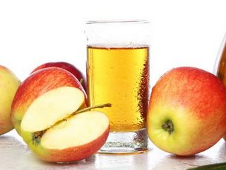 Cumpăr mere la suc!!!