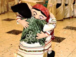 Numere pentru: nunti, cumatrii, diferite manifestari./. Номера на свадьбы, корпоративы, все...