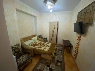 Apartament cu 1 camera. Centru str Vasile Alecsandri