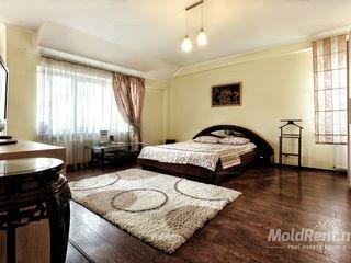 Apartament lux pe ora si pe zi!! bloc nou str.bucuresti in centru cu super pret=500l