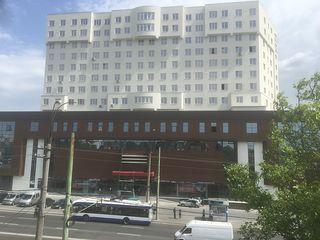 Compania de constructii vinde ultimele apartamente!