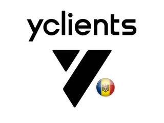 Yclients - программа для салонов красоты, барбершопов, SPA, частных мастеров и др.
